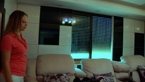 cinema-em-casa-fechamento-da-janela