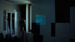 cinema-em-casa-fechamento-janela-final