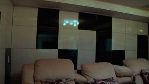 cinema-em-casa1