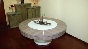 mesa-de-centro-automatizada
