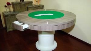 mesa-de-jogos-automatizada