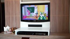 tv-embutida2