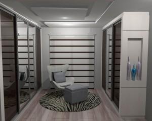 Closet-03
