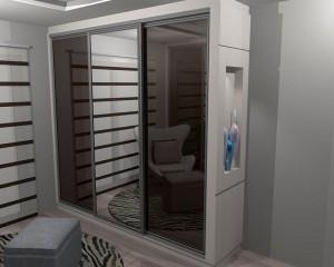Closet-04-1