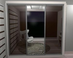 Closet-06-2