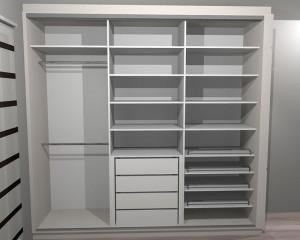 Closet-07-1