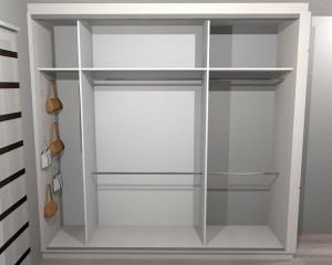 Closet-07-2