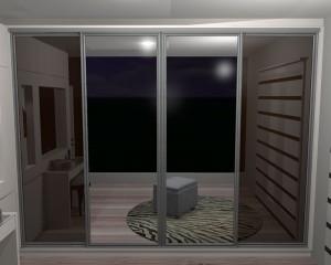Closet-15-1