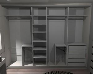 Closet-16