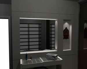 Closet-17-1