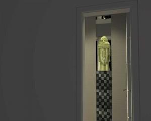 Cozinha---Sala---Lavanderia---02