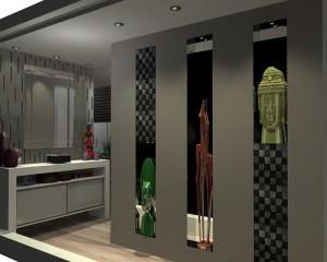 Cozinha---Sala---Lavanderia---03