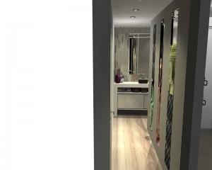 Cozinha---Sala---Lavanderia---04