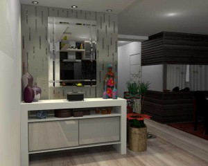 Cozinha---Sala---Lavanderia---05
