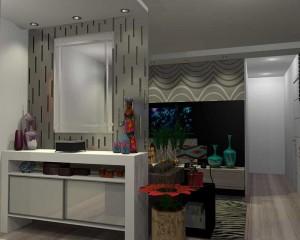 Cozinha---Sala---Lavanderia---06