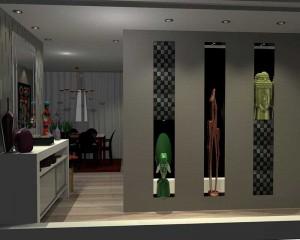 Cozinha---Sala---Lavanderia---07