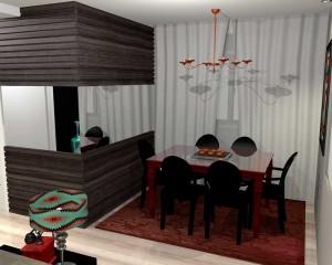 Cozinha---Sala---Lavanderia---08