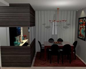 Cozinha---Sala---Lavanderia---09