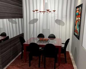 Cozinha---Sala---Lavanderia---10