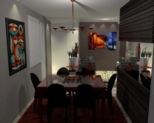 Cozinha---Sala---Lavanderia---12