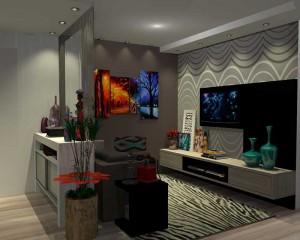 Cozinha---Sala---Lavanderia---13