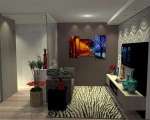 Cozinha---Sala---Lavanderia---14