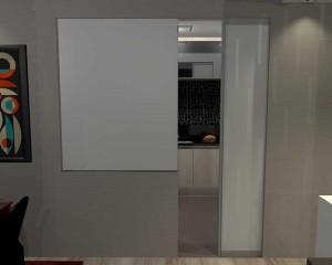 Cozinha---Sala---Lavanderia---19