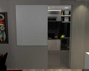 Cozinha---Sala---Lavanderia---20