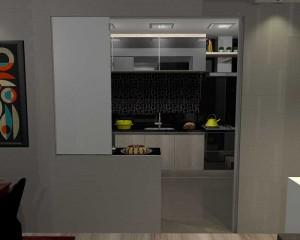 Cozinha---Sala---Lavanderia---21