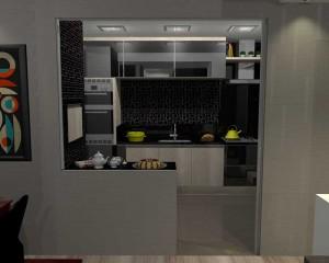 Cozinha---Sala---Lavanderia---22