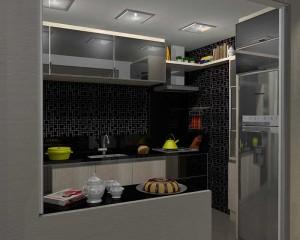 Cozinha---Sala---Lavanderia---23