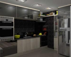Cozinha---Sala---Lavanderia---24