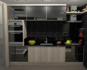 Cozinha---Sala---Lavanderia---25