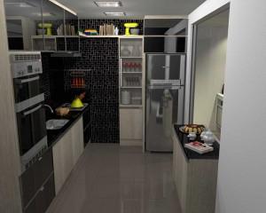 Cozinha---Sala---Lavanderia---26