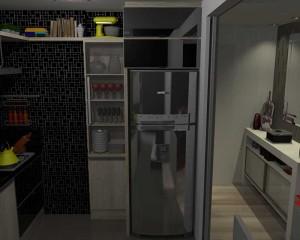 Cozinha---Sala---Lavanderia---27