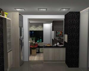Cozinha---Sala---Lavanderia---28