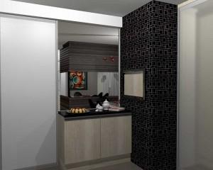 Cozinha---Sala---Lavanderia---30