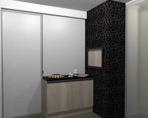 Cozinha---Sala---Lavanderia---32