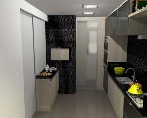 Cozinha---Sala---Lavanderia---33