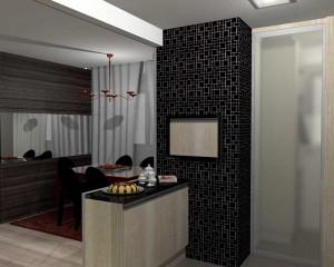 Cozinha---Sala---Lavanderia---35