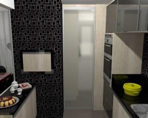 Cozinha---Sala---Lavanderia---36