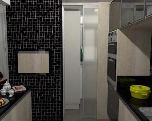 Cozinha---Sala---Lavanderia---37