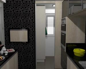 Cozinha---Sala---Lavanderia---38