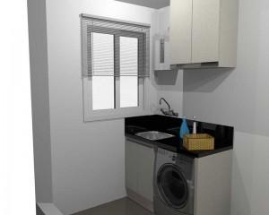 Cozinha---Sala---Lavanderia---39