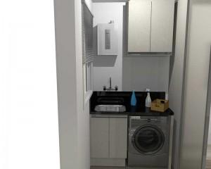 Cozinha---Sala---Lavanderia---40