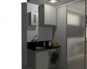 Cozinha---Sala---Lavanderia---41