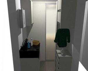 Cozinha---Sala---Lavanderia---42