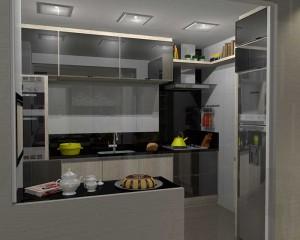 Cozinha---Sala---Lavanderia---45