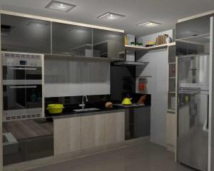 Cozinha---Sala---Lavanderia---46