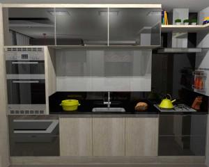 Cozinha---Sala---Lavanderia---47